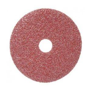 Aluminium Oxide Fibre Disc For Metal
