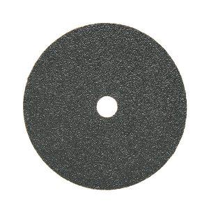 Aluminium Oxide Ceramic Fibre Grinding Disc for Stone