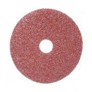 Aluminium Oxide Fibre Disk For Steel and NF Metals