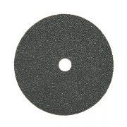 Ceramic Aluminium Oxide Fibre Disc for Stone