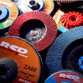 flap disc-Abrasive Tool
