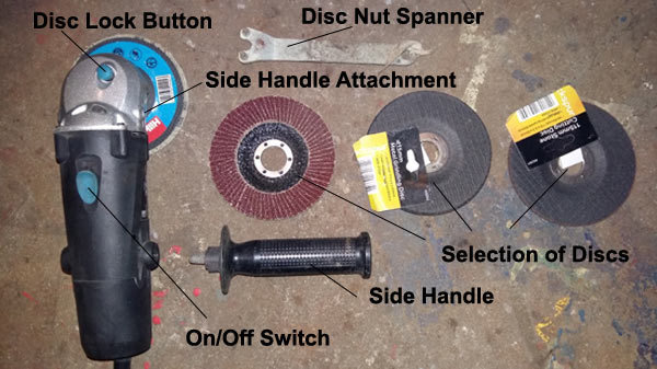 angle-grinder-parts-and-attachments (1)