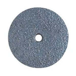 Zirconia Alumina Fibre Disc for Stainless Steel / Steel