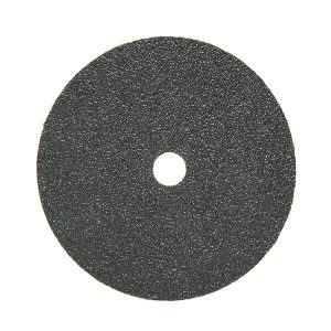 Aluminium Oxide Ceramic Fibre Disc for Stone