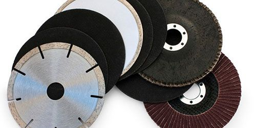 how to choose a grinding wheel